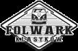 Folwark Klasyków - Logo